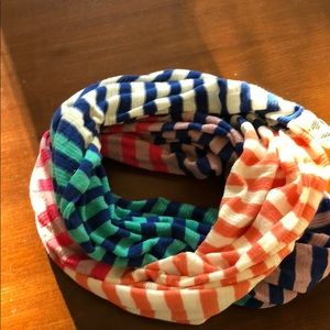 American Eagle Outfitters AEO Infinity Scarf